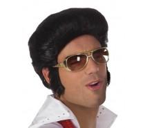 Brillen: Elvis Bril
