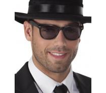 Brillen: Blues Brother Partybril