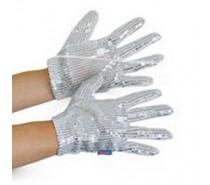 Handschoenen: Popster Handschoenen Vol.