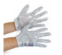 Handschoenen: Popster Handschoenen Kind
