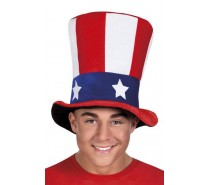 Hoed Uncle Sam