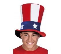 Hoed Uncle Sam