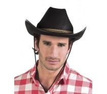 Hoeden: Cowboy Hoed Austin