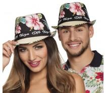 Hawai: Hoed 'Ibiza'