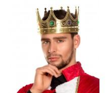 Konings kroon volwassenen