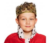 Konings kroon (verstelbaar)