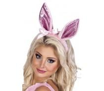 Tiara Sweet bunny
