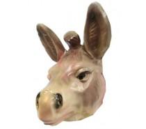 Plastic masker: Ezel
