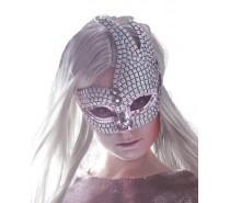 Oogmaskers: Venice brillanti