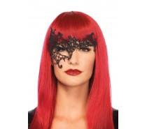 Oogmasker: Daring venetian eye mask