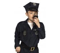 Walkie-talkie 'Police'