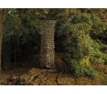 Camouflagenet (230 x 80 cm)