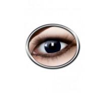 Lenzen: Black Witch lenses (3 Months)