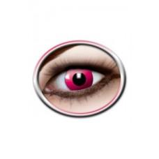 Lenzen: Pink Manga Lenses (3 Months)