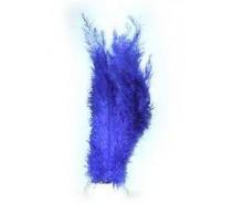 Floss Veer: Blauw ± 30 cm