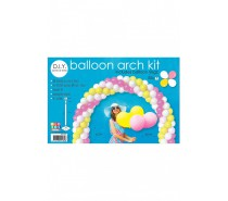 Set voor een Ballonboog DIY
