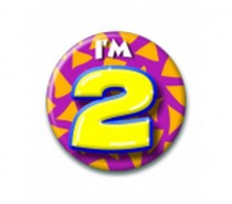 Button 02 jaar