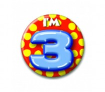 Button 03 jaar