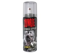 Fop: Zombie Geur Spray