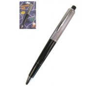 Fop: Shock Pen
