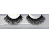 Grimas: Eyelashes 102