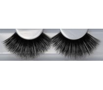 Grimas: Eyelashes 106 XL