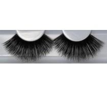 Grimas: Eyelashes 106 XL