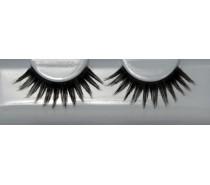 Grimas: Eyelashes 112
