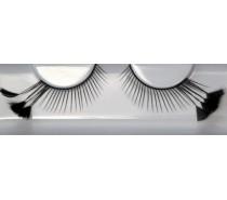 Grimas: Eyelashes 151