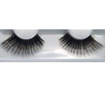 Grimas: Eyelashes 221