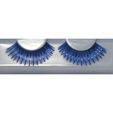 Grimas: Eyelashes 223