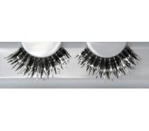 Grimas: Eyelashes 262