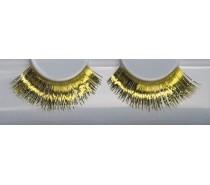 Grimas: Eyelashes 272