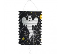 Lampion: Treklampion Ghost