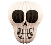 Lampion: Bollampion Special Skull