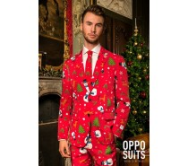OppoSuits: Christmaster