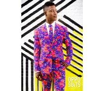 OppoSuits: The Fresh Prince