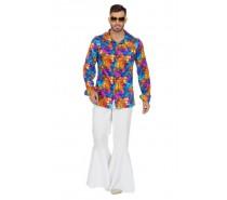 Shirt Disco