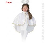 Kerst: Engelen Cape Kind